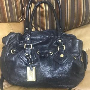 Marc Jacobs soft leather new condition handbag